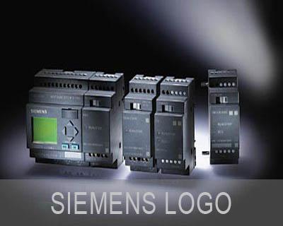 Top Five Logo Siemens Price List - Circus