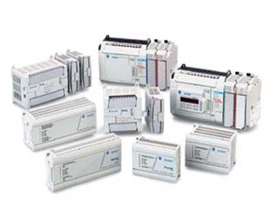 Micrologix PLC | DEAO ELECTRIC SALE LIST PRICE | DEAO
